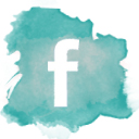logo_fb_ok