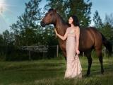 Photographe de mariage Trois-Rivières